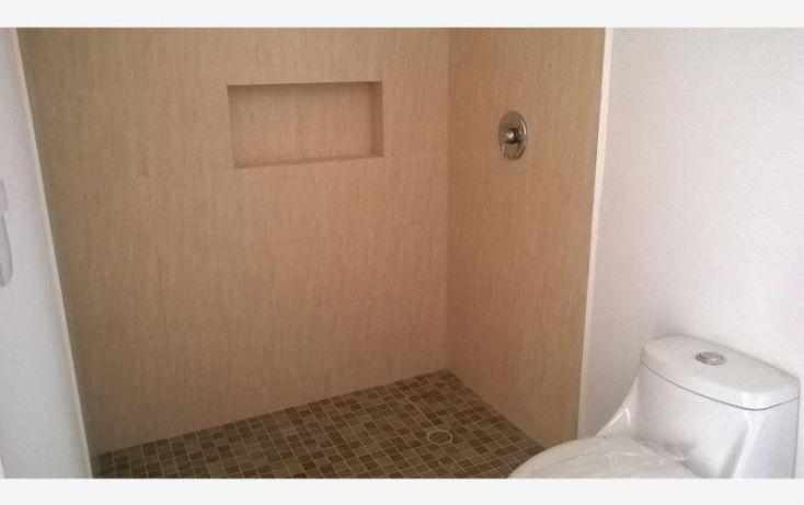 Foto de casa en venta en, leandro valle, mérida, yucatán, 1763700 no 10