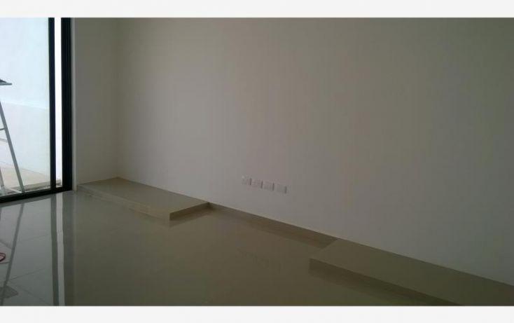 Foto de casa en venta en, leandro valle, mérida, yucatán, 1763700 no 11
