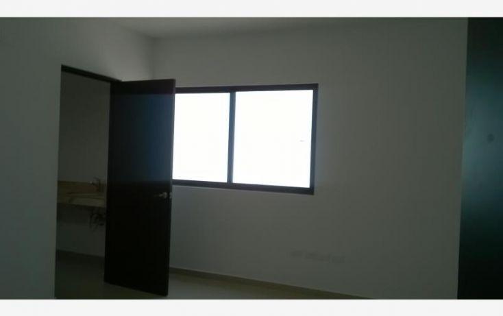 Foto de casa en venta en, leandro valle, mérida, yucatán, 1763700 no 12