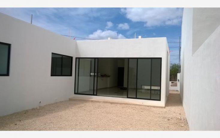 Foto de casa en venta en, leandro valle, mérida, yucatán, 1763700 no 16