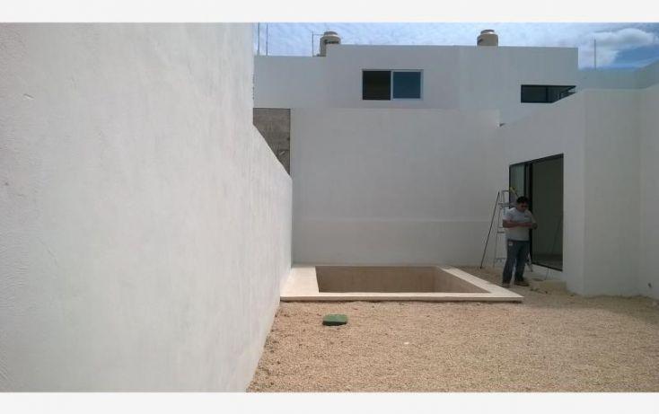 Foto de casa en venta en, leandro valle, mérida, yucatán, 1763700 no 17