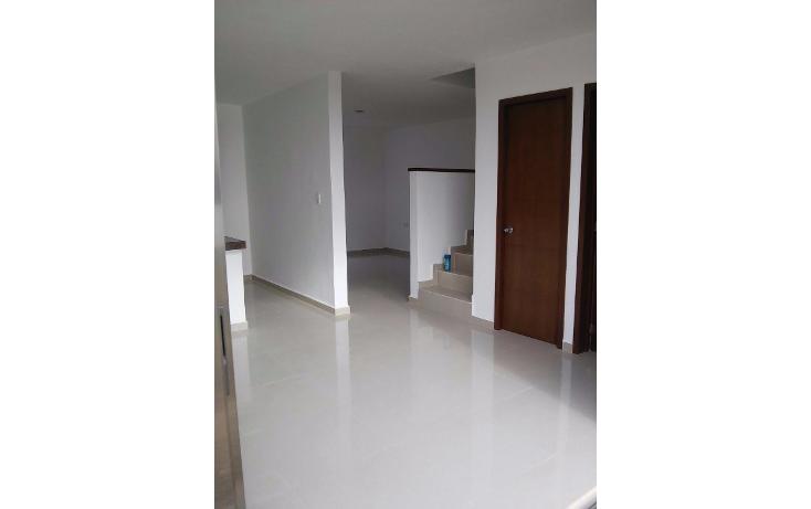 Foto de casa en venta en  , leandro valle, m?rida, yucat?n, 1812854 No. 04