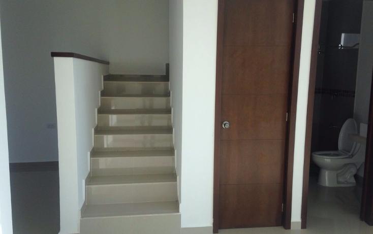 Foto de casa en venta en  , leandro valle, m?rida, yucat?n, 1812854 No. 05