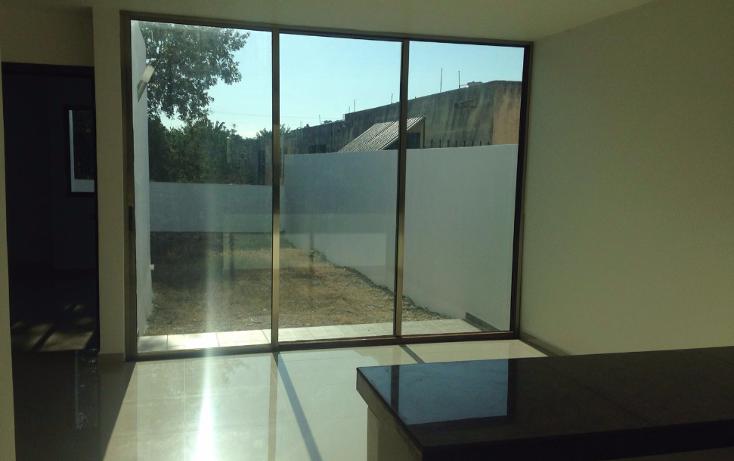 Foto de casa en venta en  , leandro valle, m?rida, yucat?n, 1812854 No. 06