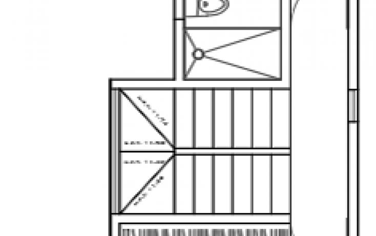 Foto de casa en venta en, leandro valle, mérida, yucatán, 1832754 no 04