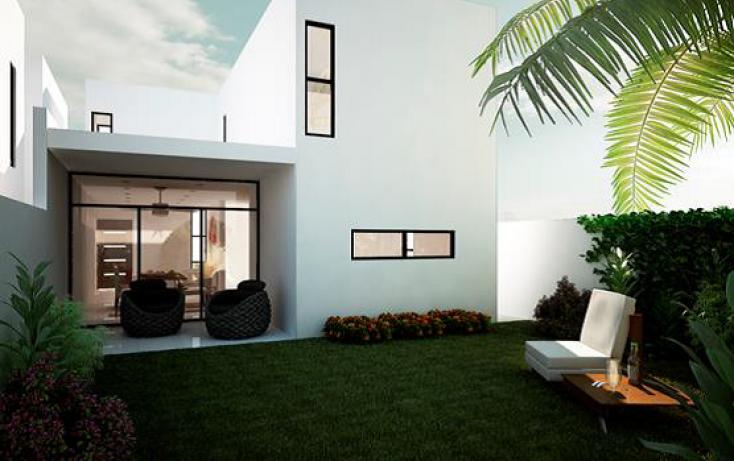 Foto de casa en venta en, leandro valle, mérida, yucatán, 1851554 no 03
