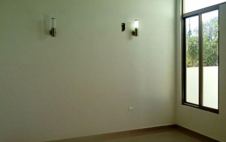 Foto de casa en venta en, leandro valle, mérida, yucatán, 1864402 no 02