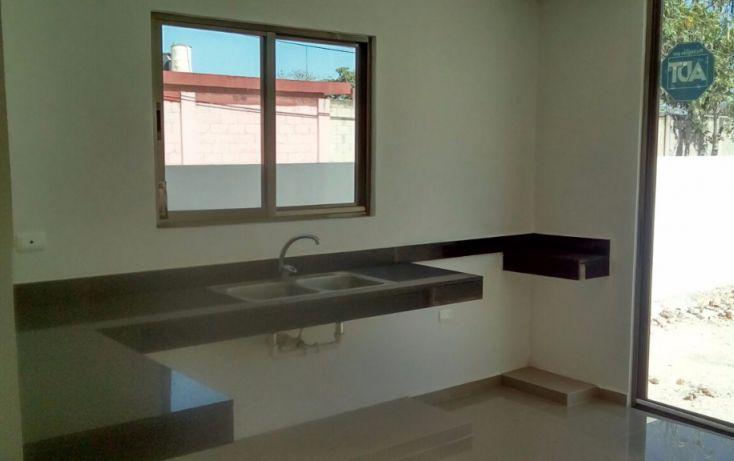 Foto de casa en venta en, leandro valle, mérida, yucatán, 1864402 no 03