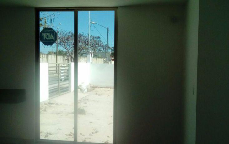 Foto de casa en venta en, leandro valle, mérida, yucatán, 1864402 no 04