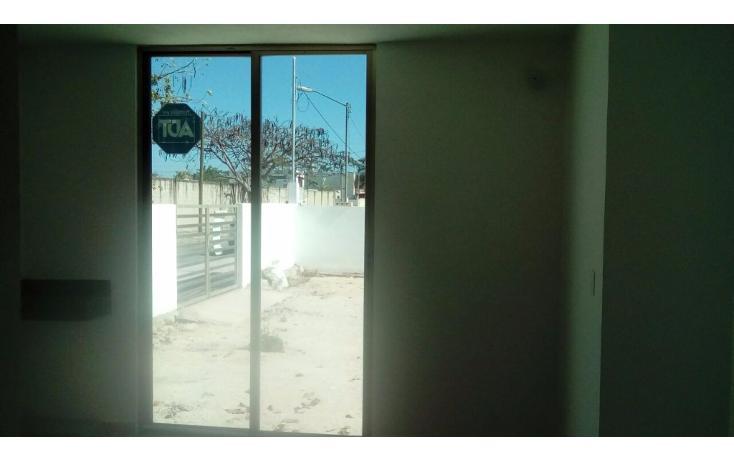 Foto de casa en venta en  , leandro valle, mérida, yucatán, 1864402 No. 04
