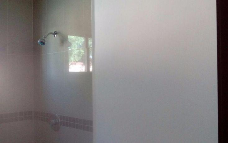 Foto de casa en venta en, leandro valle, mérida, yucatán, 1864402 no 05