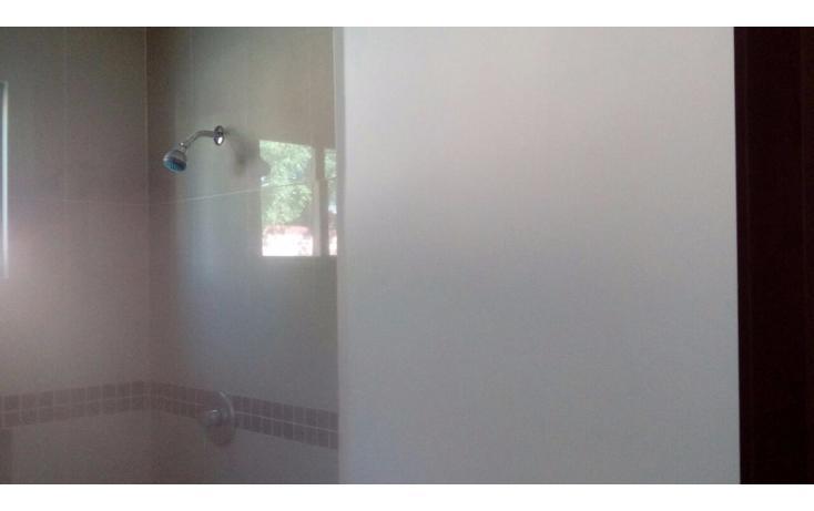 Foto de casa en venta en  , leandro valle, mérida, yucatán, 1864402 No. 05