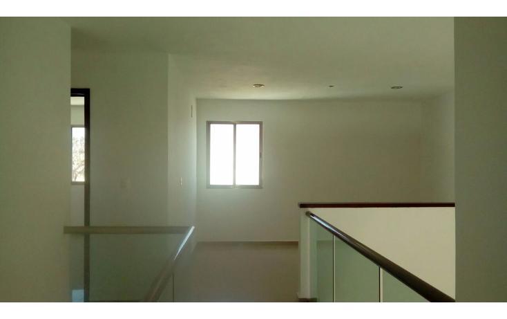 Foto de casa en venta en  , leandro valle, mérida, yucatán, 1864402 No. 07