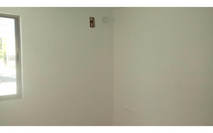 Foto de casa en venta en  , leandro valle, mérida, yucatán, 1864402 No. 08