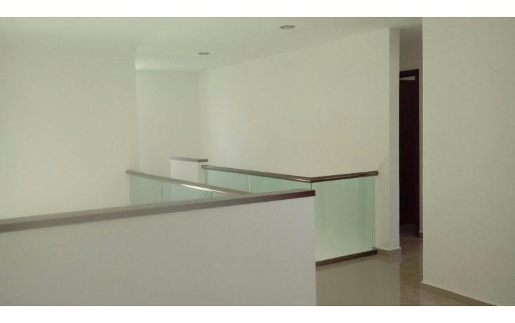 Foto de casa en venta en  , leandro valle, mérida, yucatán, 1864402 No. 13