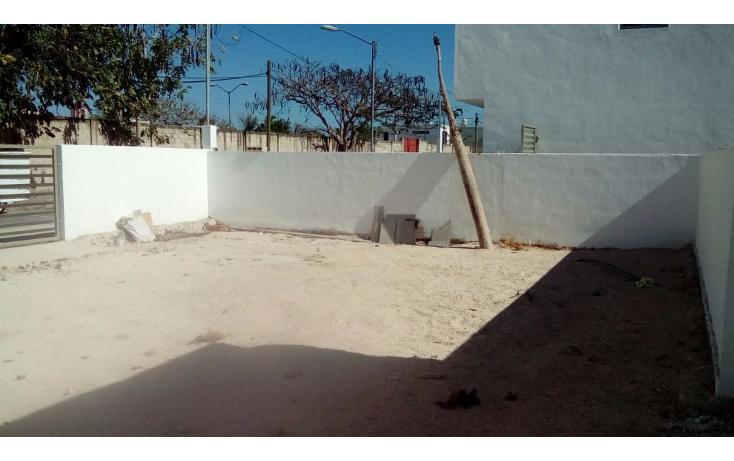 Foto de casa en venta en  , leandro valle, mérida, yucatán, 1864402 No. 15