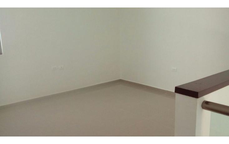 Foto de casa en venta en, leandro valle, mérida, yucatán, 1864402 no 17