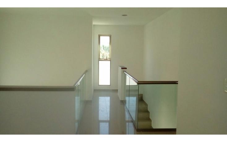 Foto de casa en venta en  , leandro valle, mérida, yucatán, 1864402 No. 18