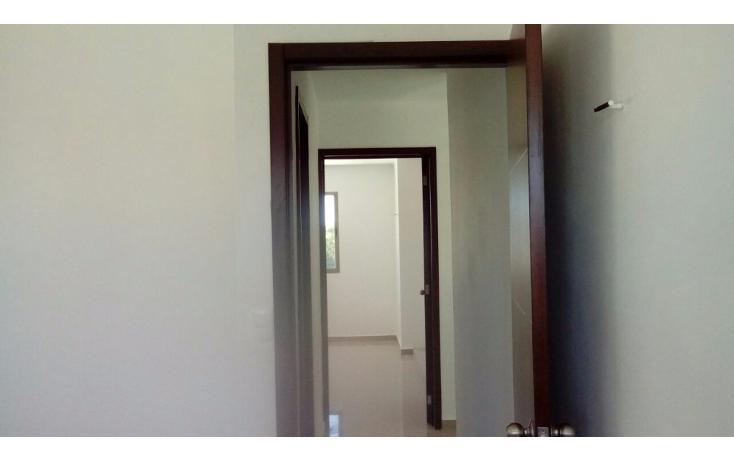 Foto de casa en venta en  , leandro valle, mérida, yucatán, 1864402 No. 19
