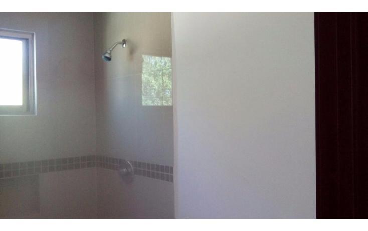Foto de casa en venta en, leandro valle, mérida, yucatán, 1864402 no 25
