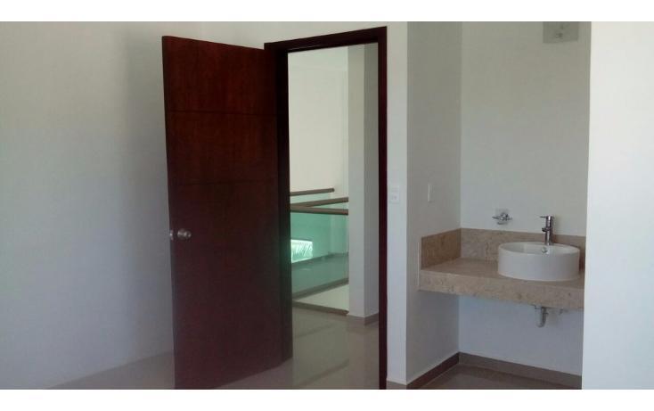 Foto de casa en venta en  , leandro valle, mérida, yucatán, 1864402 No. 26