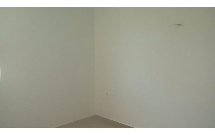 Foto de casa en venta en  , leandro valle, mérida, yucatán, 1864402 No. 27