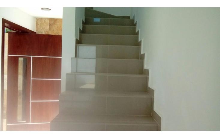 Foto de casa en venta en  , leandro valle, mérida, yucatán, 1864402 No. 28