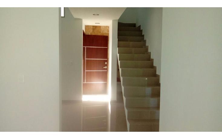 Foto de casa en venta en, leandro valle, mérida, yucatán, 1864402 no 30