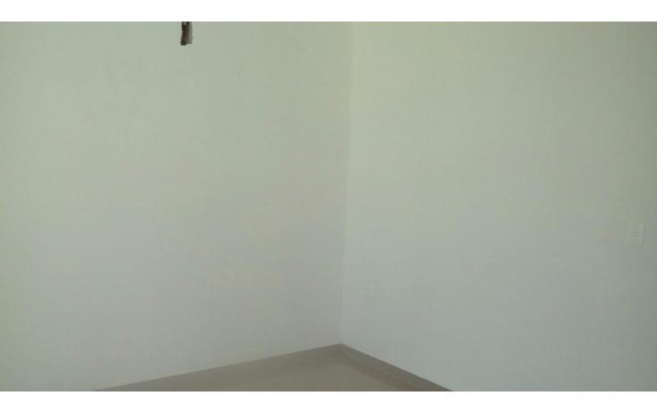 Foto de casa en venta en  , leandro valle, mérida, yucatán, 1864402 No. 31