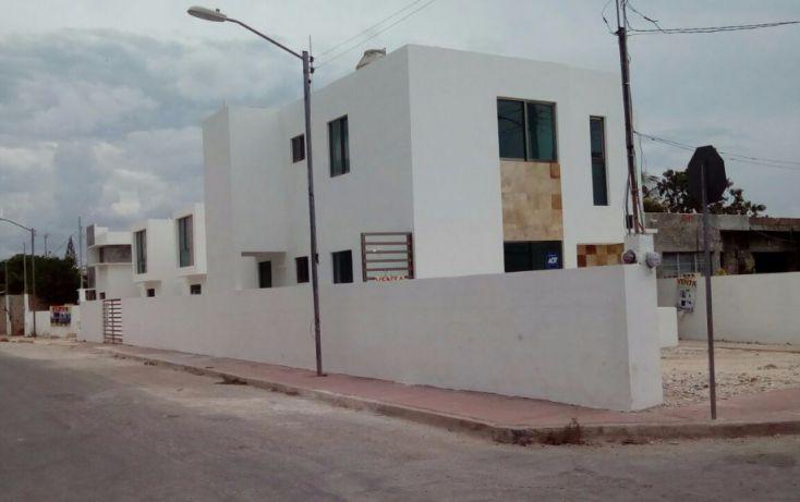 Foto de casa en venta en, leandro valle, mérida, yucatán, 1864402 no 32