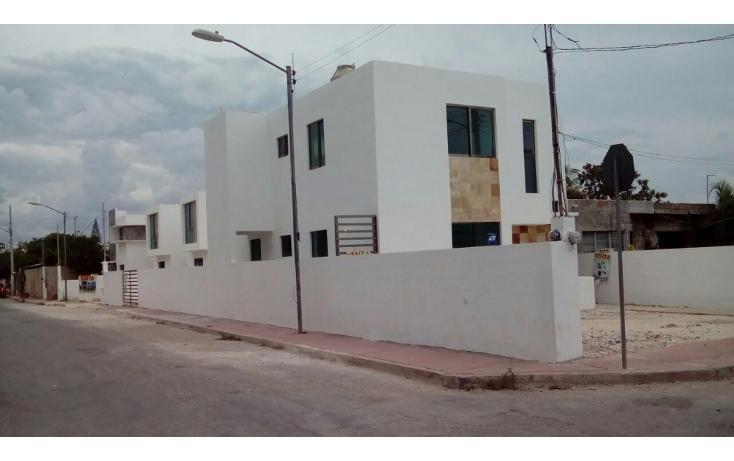 Foto de casa en venta en  , leandro valle, mérida, yucatán, 1864402 No. 32