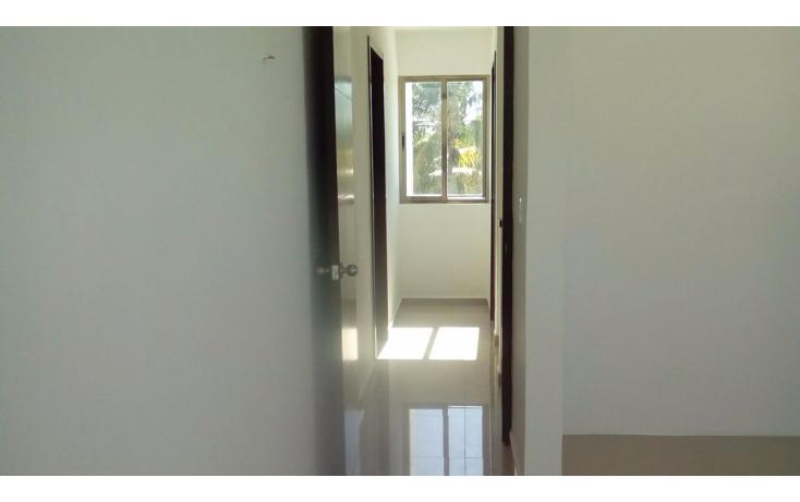 Foto de casa en venta en  , leandro valle, mérida, yucatán, 1864424 No. 02