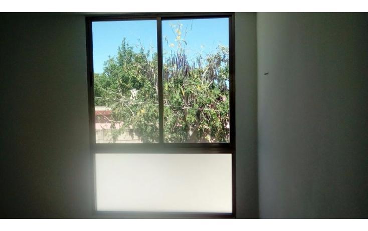 Foto de casa en venta en  , leandro valle, mérida, yucatán, 1864424 No. 03