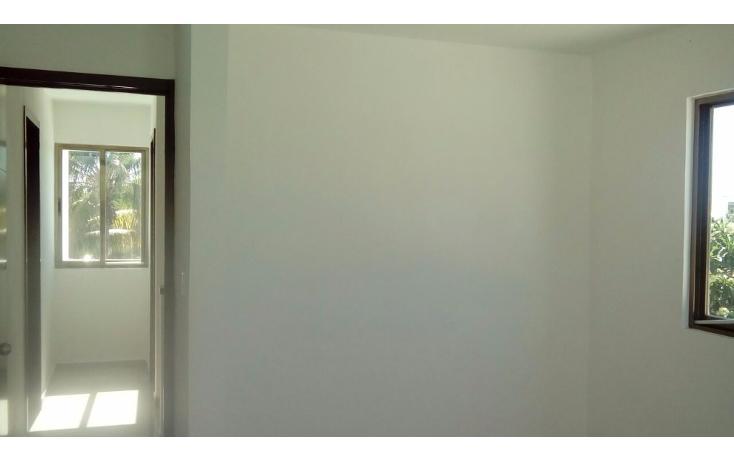 Foto de casa en venta en  , leandro valle, mérida, yucatán, 1864424 No. 04