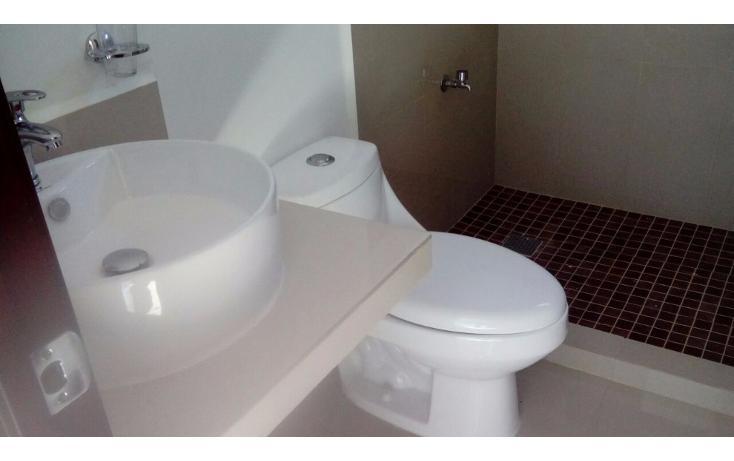 Foto de casa en venta en  , leandro valle, mérida, yucatán, 1864424 No. 05