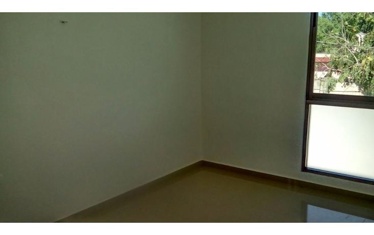 Foto de casa en venta en  , leandro valle, mérida, yucatán, 1864424 No. 06