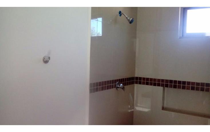 Foto de casa en venta en  , leandro valle, mérida, yucatán, 1864424 No. 07