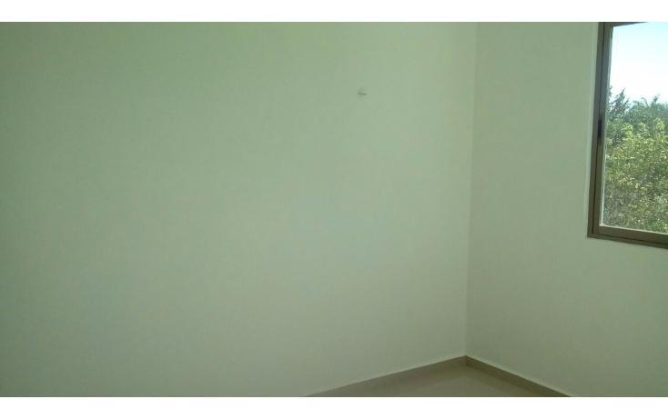 Foto de casa en venta en  , leandro valle, mérida, yucatán, 1864424 No. 08