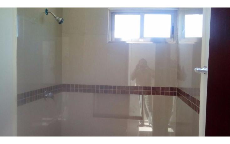 Foto de casa en venta en  , leandro valle, mérida, yucatán, 1864424 No. 10