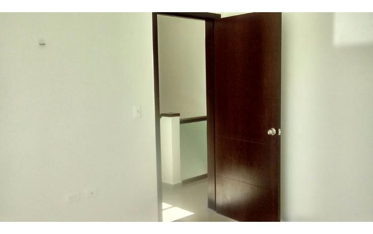 Foto de casa en venta en  , leandro valle, mérida, yucatán, 1864424 No. 11