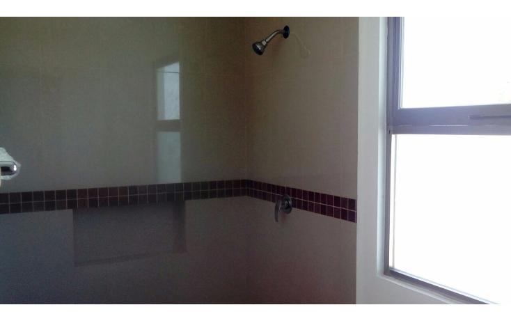 Foto de casa en venta en  , leandro valle, mérida, yucatán, 1864424 No. 13