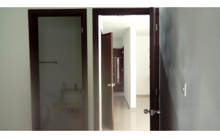 Foto de casa en venta en  , leandro valle, mérida, yucatán, 1864424 No. 15