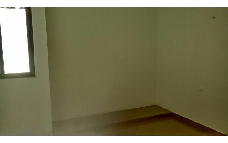 Foto de casa en venta en  , leandro valle, mérida, yucatán, 1864424 No. 16