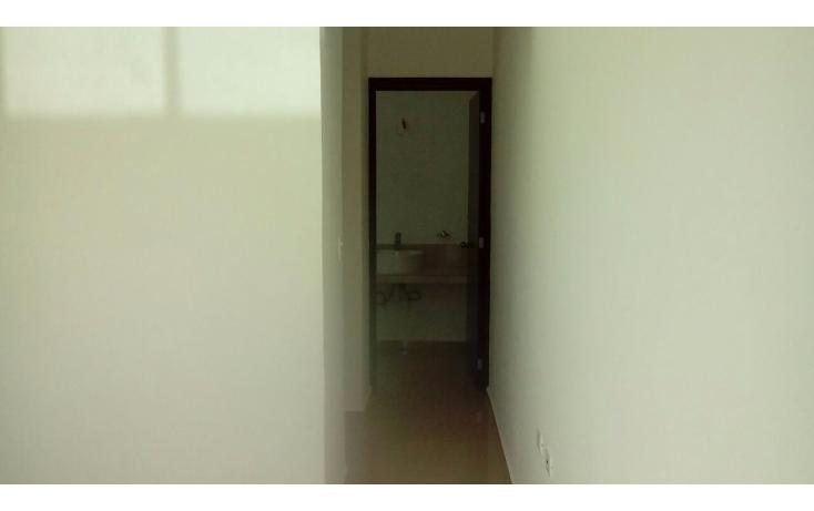 Foto de casa en venta en  , leandro valle, mérida, yucatán, 1864424 No. 17