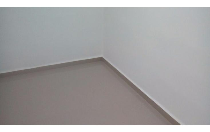 Foto de casa en venta en  , leandro valle, mérida, yucatán, 1864424 No. 19