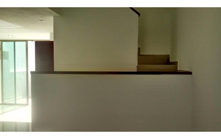 Foto de casa en venta en  , leandro valle, mérida, yucatán, 1864424 No. 20