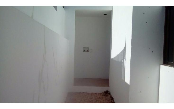 Foto de casa en venta en  , leandro valle, mérida, yucatán, 1864424 No. 21