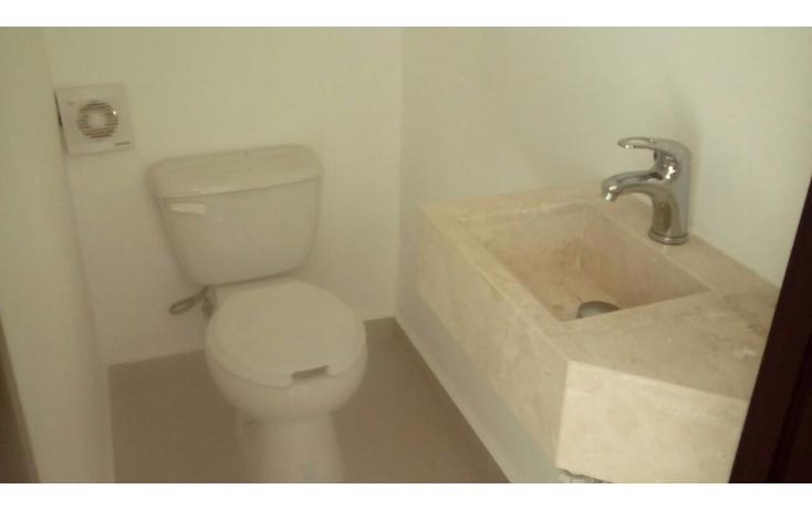 Foto de casa en venta en  , leandro valle, mérida, yucatán, 1864424 No. 22