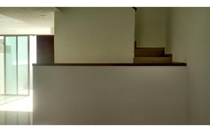 Foto de casa en venta en  , leandro valle, mérida, yucatán, 1864424 No. 23