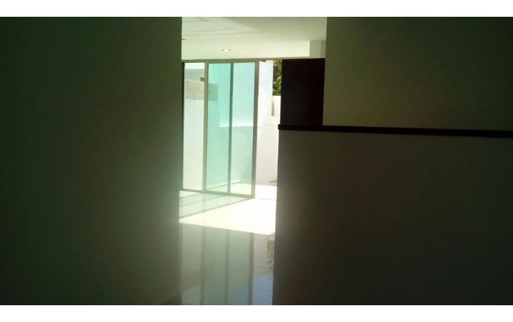 Foto de casa en venta en  , leandro valle, mérida, yucatán, 1864424 No. 26